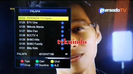 persada tv (1)