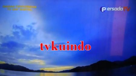 persada tv (2)