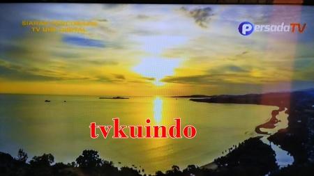persada tv (3)