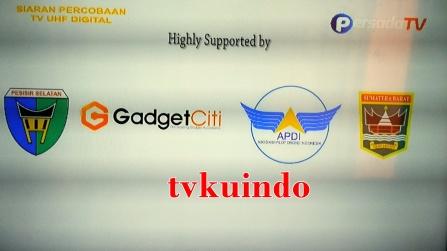 persada tv (4)