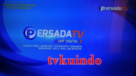 persada tv (5)