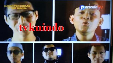 persada tv (7)