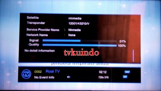 ruai tv (1) - Copy