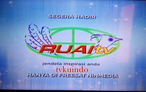 ruai tv (2) - Copy
