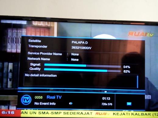 ruai tv (3)