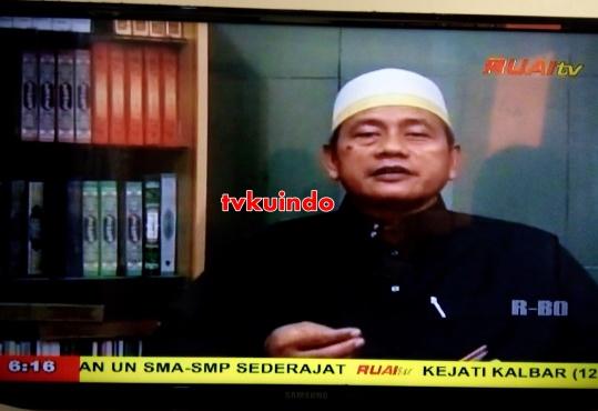 ruai tv (4)