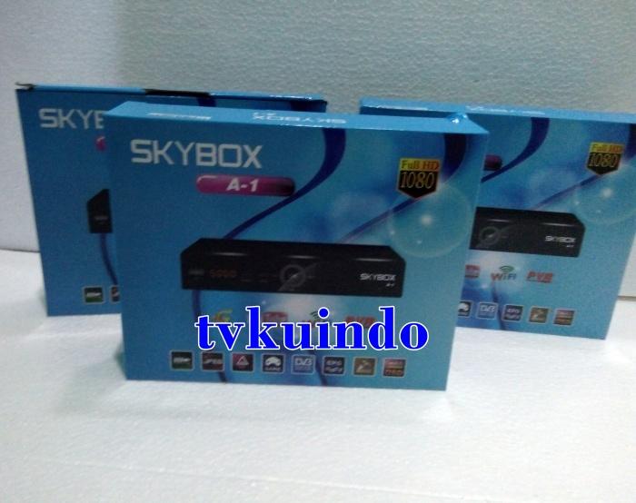 skybox a1 (1)