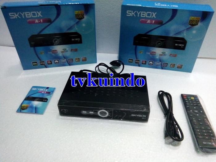 skybox a1 (2)