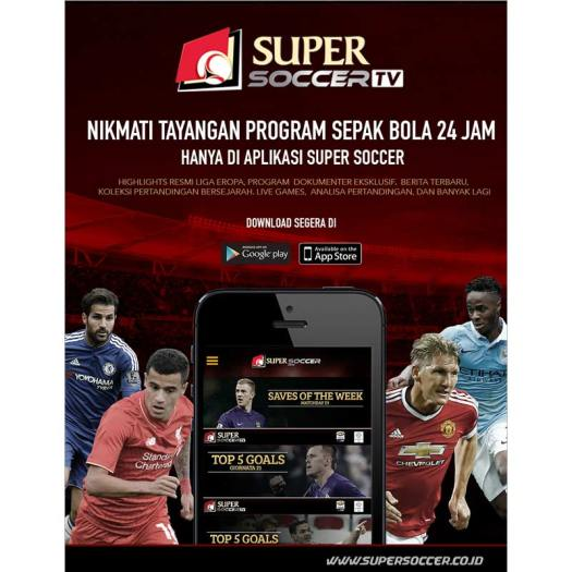 super-soccer_super-soccer-tv-kabel-e-voucher--6-bulan-_full02