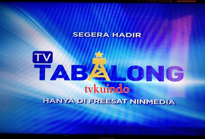 tabalong (1)