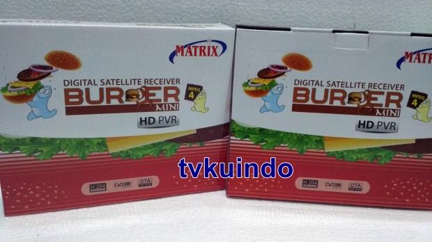 tampilan burger matrix (1)