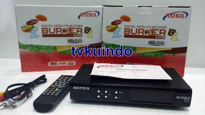 tampilan burger matrix (3)