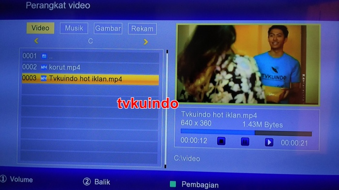wifi tanaka (11)