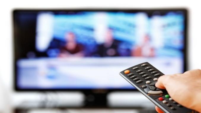 acara-televisi-yang-mendidik-1-678x381