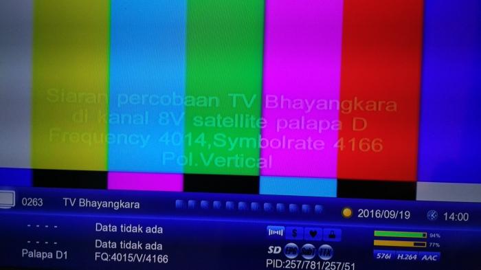 bhayangkara-tv-1