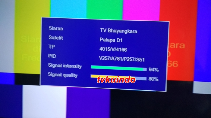 bhayangkara-tv-2
