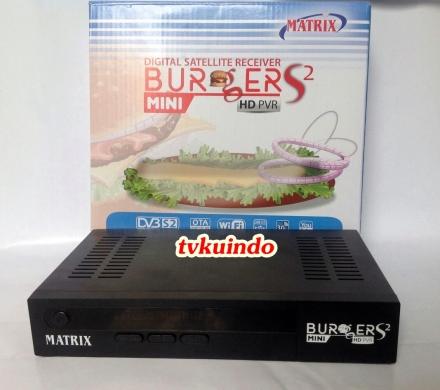 burger-s2-mini-1