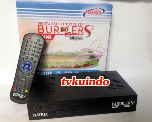 burger-s2-mini-2