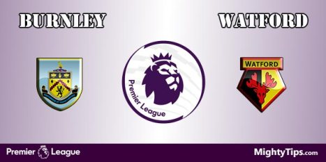 burnley-vs-watford-prediction-and-tips-1