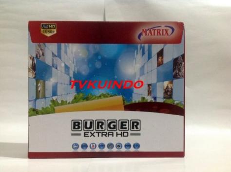extra-burger-1