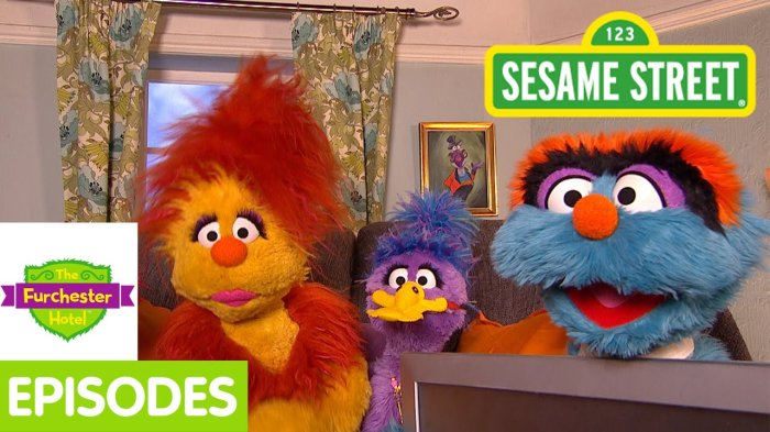 furchester-hotel-elmo-and-phoebe