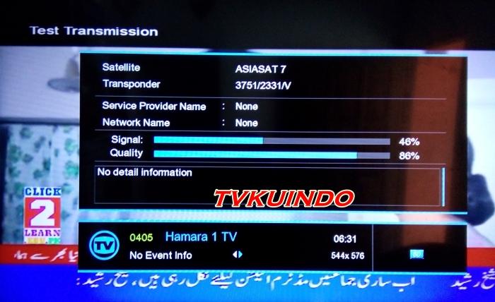 hamara-tv-1