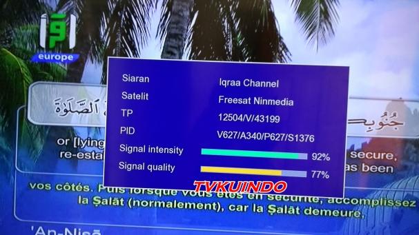 iqra-tv-4