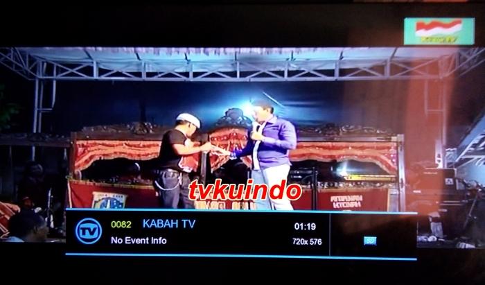 kbah-tv-3