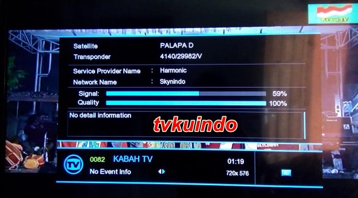 kbah-tv-4