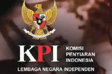 kpi22