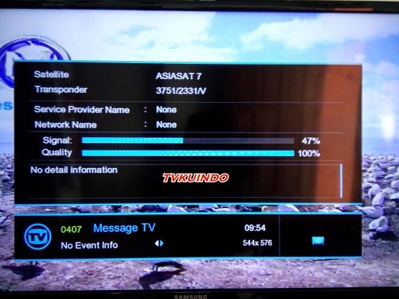 masange-tv-2