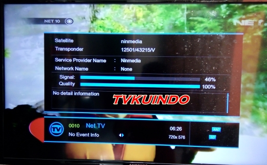 net-tv-2