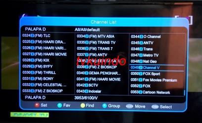 pay-tv-baru-2