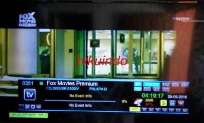 pay-tv-baru-4