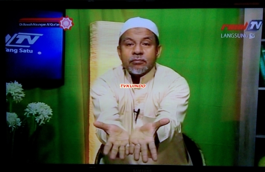 rasil-tv-1
