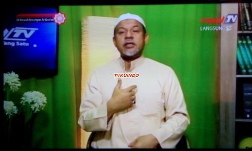 rasil-tv-3
