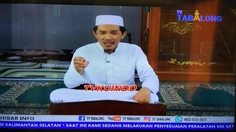 tabalong-tv-1