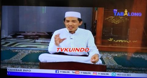 tabalong-tv-2