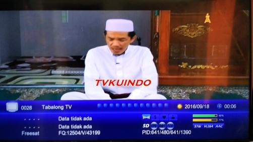tabalong-tv-4