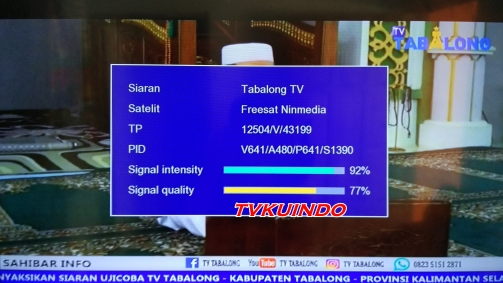 tabalong-tv-5