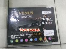 venus receiver