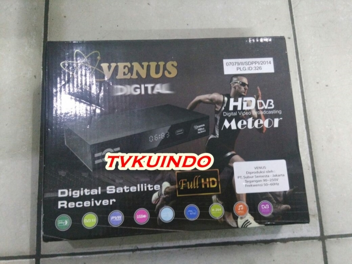 venus-1