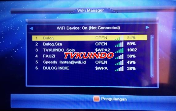 wifi-youtube-6