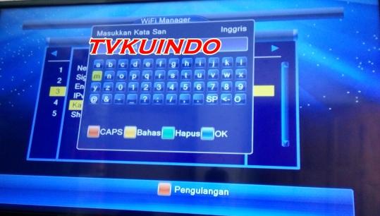 wifi-youtube-8