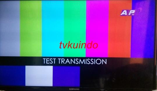 ap-channel-2