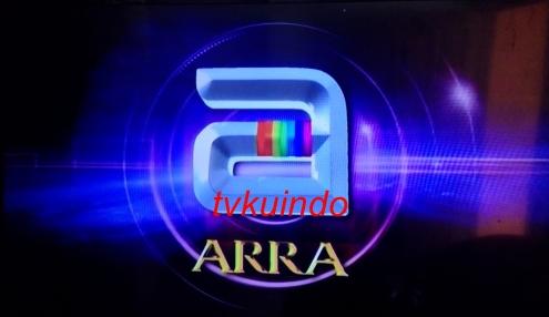 arra-tv-6
