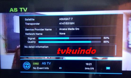 as-tv-3