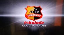 Tribrata tv