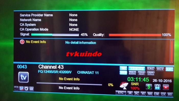 channel-baru-3