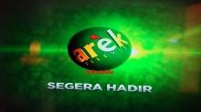 arek tv